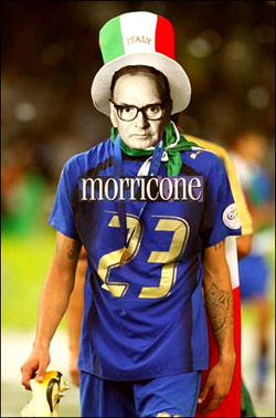 Materazzi_morriconme_resize_copy_1