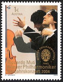 Muti_stamp