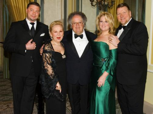 Opera_news_awards
