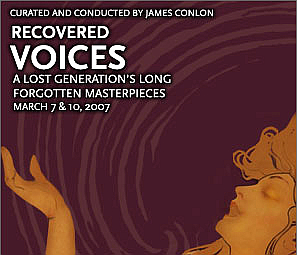 Recovered_voices