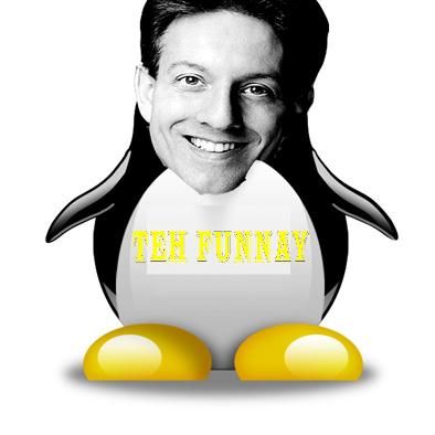 Speck_penguin_resize
