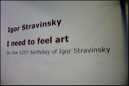 Stravinsk_salz