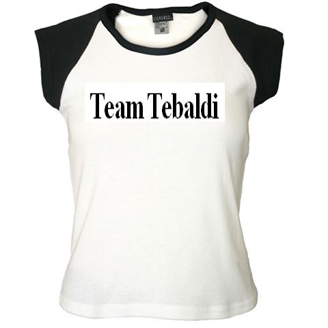 Team_tebaldi_2
