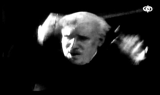 Toscanini_bng_piccolo