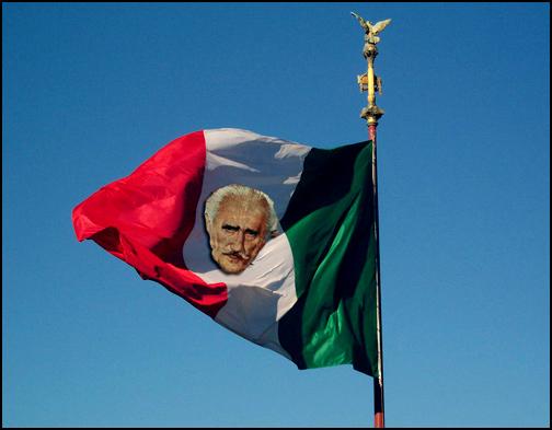 Toscanini_flag_small