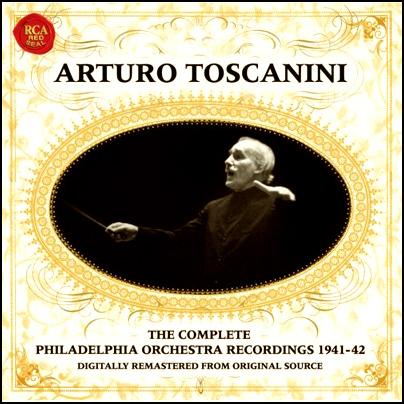 Toscaninicoff01