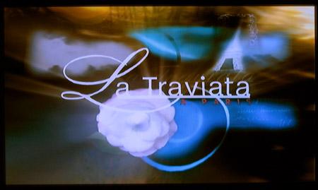 Traviata01